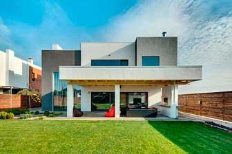 Inversiones inmobiliarias en Barcelona, Gestión patrimonial inmobiliaria