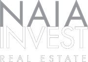Naia Invest, Investment, Real Estate, Costa Brava, Barcelona