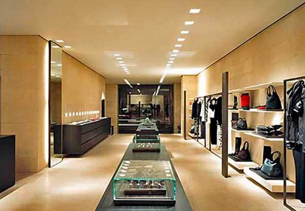 invertir en rentabilidad, locales en rentabilidad, locales en rentabilidad en barcelona, locales comerciales en rentabilidad